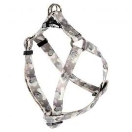 Camo adjustable harness