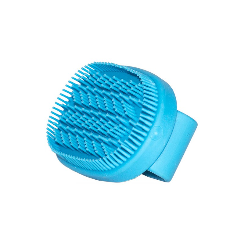 1699 Rubber Brush Short Pins as well Animal House Cleaning Tools Lidl 20 August 2015 as well Apt 1022 Sh oo For Purring Kitty Cats 310ml further Aatas Cat Tantalizing Tuna Okaka 80g Carton  24 Cans together with Book And Product Reviews. on cat scratching brush