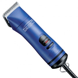 Andis Power Groom clipper