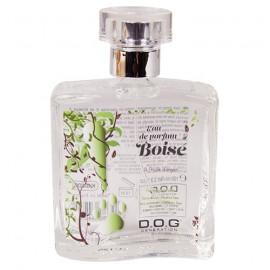 Dog Generation perfume - Wooded fragrance