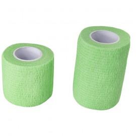 Elastic bandage - pink