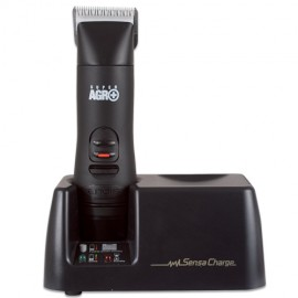 Andis AGR+ cordless grooming clipper