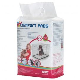 Savic comfort pads