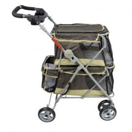 Nomad Pet Stroller