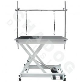 Phoenix Universal Himalia electric table