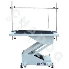 Phoenix Universal Amalthee electric table