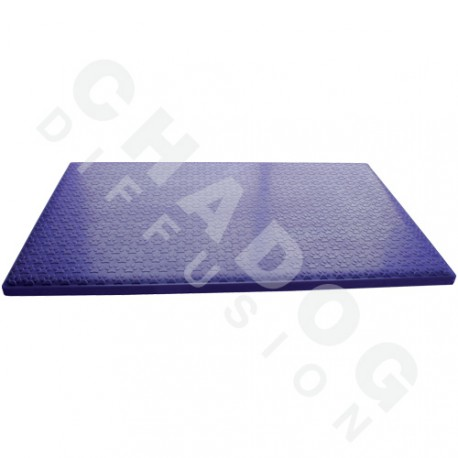 Spare Purple Table Top For Ceres Table Chadog Corporate