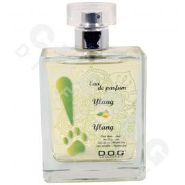 Dog Generation perfume - Ylang Ylang