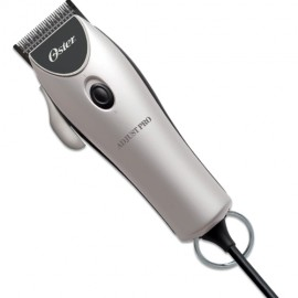 Oster Adjust Pro clipper