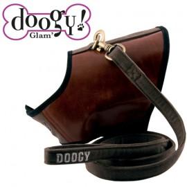 "Doogy ""Comfy"" vest-harness"