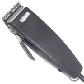 Moser 1230 grooming clipper