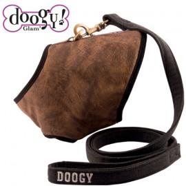 "Doogy ""Daily"" vest-harness"
