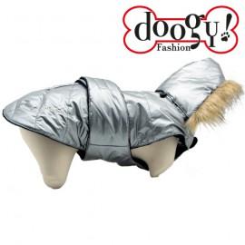 """Doogy """"EasyFit"""" jacket - Grey"""