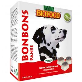 Biofood sheep fat & tripe bonbon