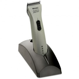 Wahl Super Groom clipper