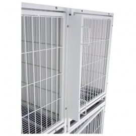 Separator For Cages