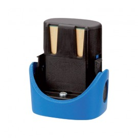 Li-Ion rechargeable battery for 3000i