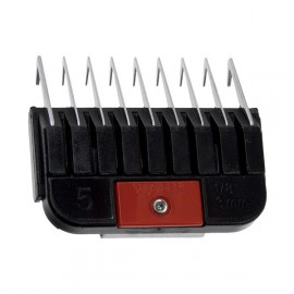 Wahl Stainless Steel Blade Combs 3mm