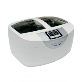 Ultrasonic cleaner 2500ML