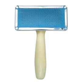 Idealdog Standard slicker brush Small
