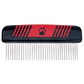 Idealdog magic comb Small