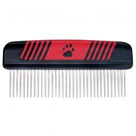 Idealdog magic comb Small