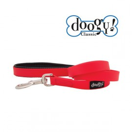 Fluo comfort Leads-Red