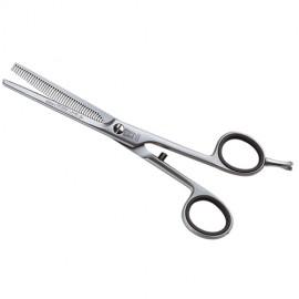 Roseline grooming sculptor scissors 15 cm