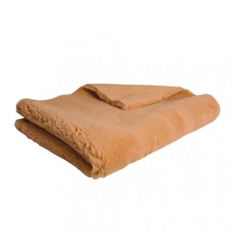 Breeder and Veterinary beddings - Plain Beige