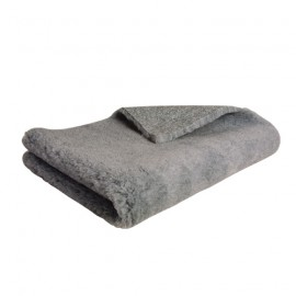 Breeder and Veterinary beddings - Plain Grey