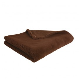 Breeder and Veterinary beddings - Plain Brown