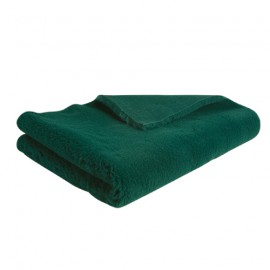 Breeder and Veterinary beddings - Plain Green
