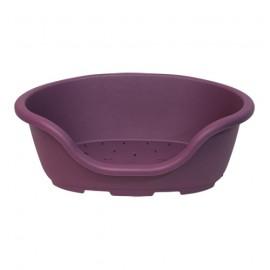 Polaris Basket Prune