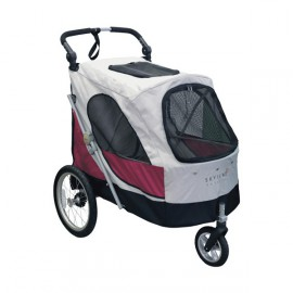 Adventura XL Pet Stroller