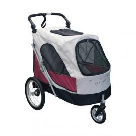 Adventure Pet Stroller