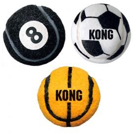Ball Sport Kong