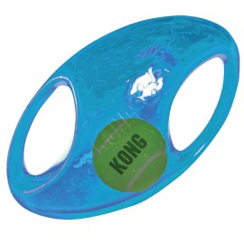 Kong  Jumbler Rugby
