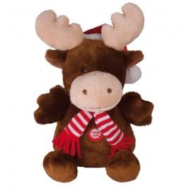 Squeaky Reindeer