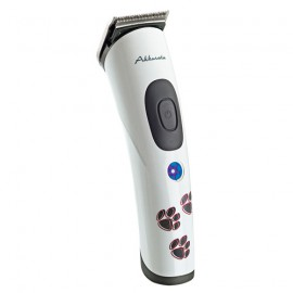 Dog clipper - Aesculap Favorita 5 - GT105 - pro clipper FAV 5
