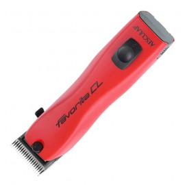 Aesculap Favorita Speed Clipper