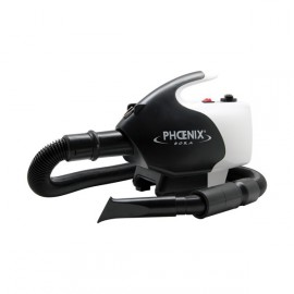 Phoenix Universal Bora blaster dryer (portable)