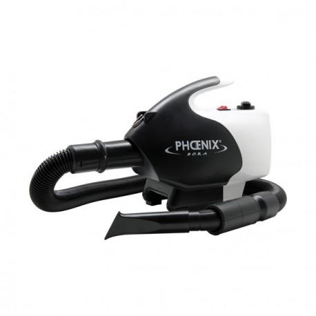 Phoenix Universal Zonda dryer (portable)