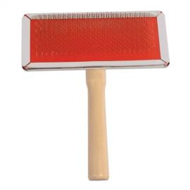 Idealdog Eco slicker brush Small