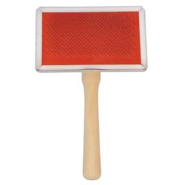 Idealdog Eco slicker brush Large