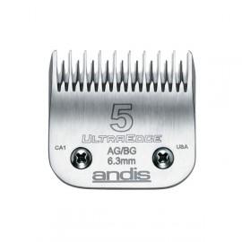 Andis UltraEdge Blade N°40 - 0,25mm