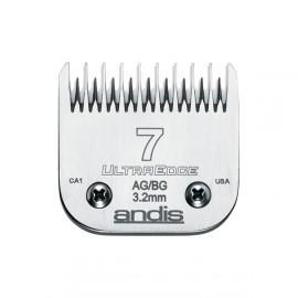 Andis UltraEdge Blade N°7 - 3,2mm