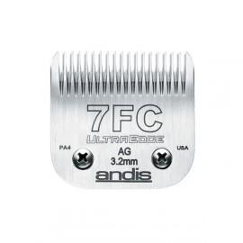 Andis UltraEdge Blade N°7 FC - 3,2mm