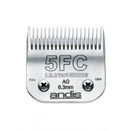 Andis UltraEdge Blade N°5 FC - 6,3mm