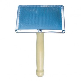 Idealdog Eco slicker brush Large