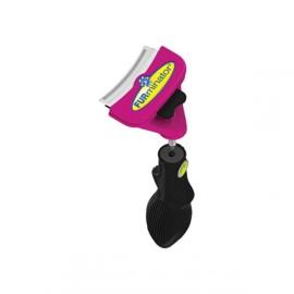 Furminator head + Handle for Cat S